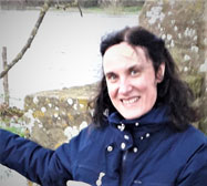 Christine-Collette-Galway-Guide-webpage